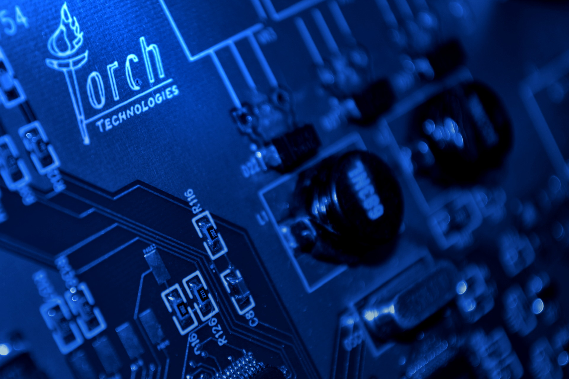 Engineering Design Torch Technologies Structural Analysis Of Printed Circuit Board Systems Mechanical